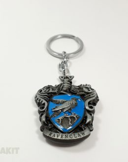 Harry Potter Ravenclaw Grb 1