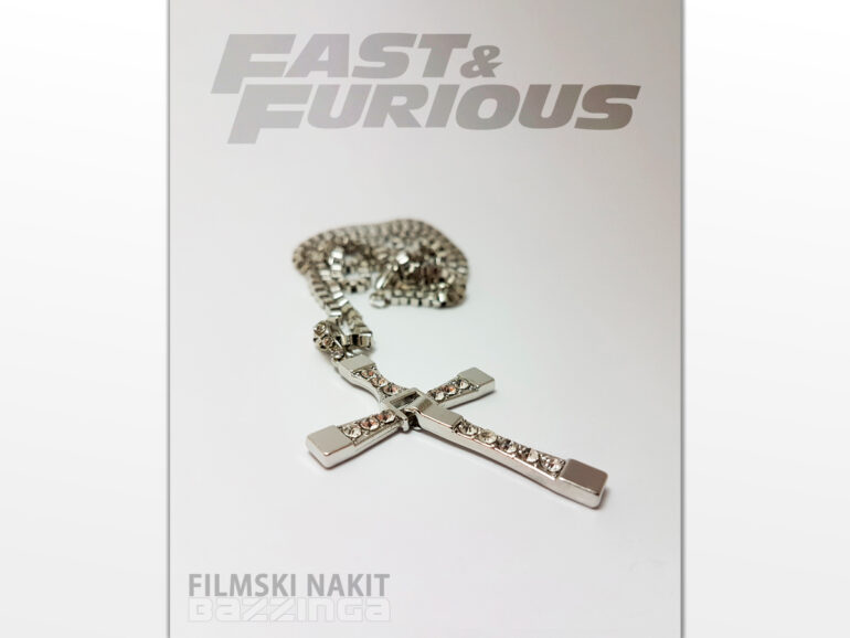 fast and furious fn