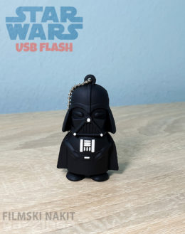 Darth Vader USB Flash