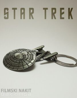 Star Trek Enterprise fn