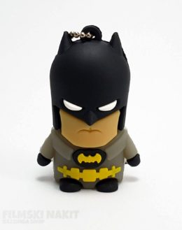 Batman USB fn