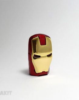 Iron Man USB 1